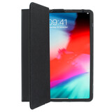 "Hama Tablet Case Bend Apple iPad Pro 12.9"" 2018"