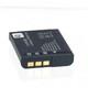 AGI 23539 Akku Sony DSC-T20