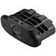 Nikon BL-3F Batteriefachdeckel