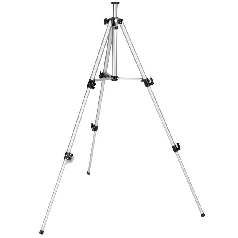 walimex WAL-612 Semi-Pro-Stativ, 137cm