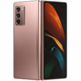 Samsung Galaxy Z Fold2 256GB 5G