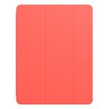 "Apple iPad Pro 12.9"" 4 Gen Smart Folio"