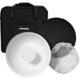 Profoto Softlight white Kit Bag
