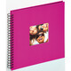 Album SA-110 30x30 50S Fun Pink