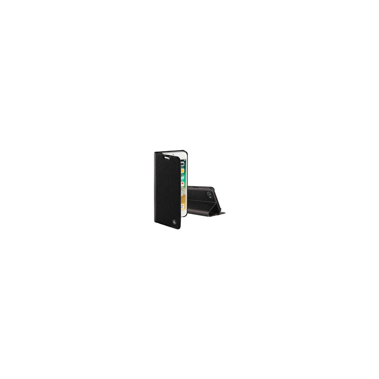 Hama Book Tasche Apple iPhone 6/6s