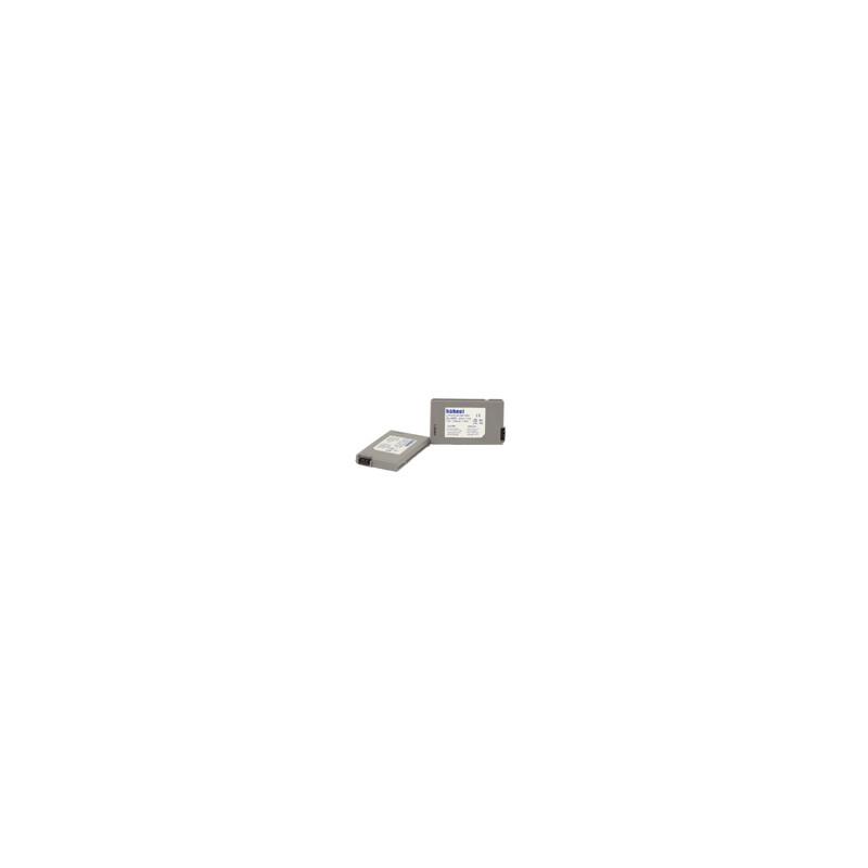 Hähnel Sony NP-FA70 Akku