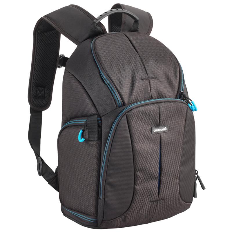 Cullmann Sydney Pro Twinpack 400+ Schwarz