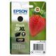 Epson 29XL T2914 Tinte Black 11,3ml