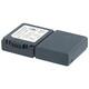 AGI 22698 Akku Panasonic DMC-FZ20