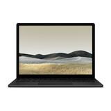 """Microsoft Surface Laptop 3 13,5"""" i5/8GB/256GB SSD schwarz"""