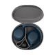 Sony WHXB910N Bluetooth Kopfhörer blau
