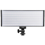 Walimex pro LED Niova