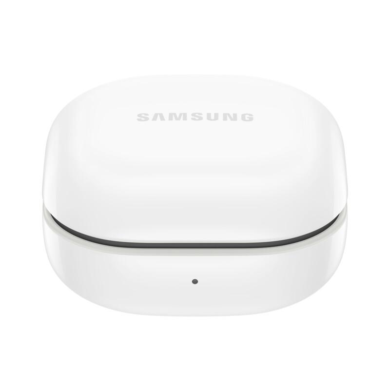 True Wireless Kopfhörer Samsung Galaxy Buds2 Graphite