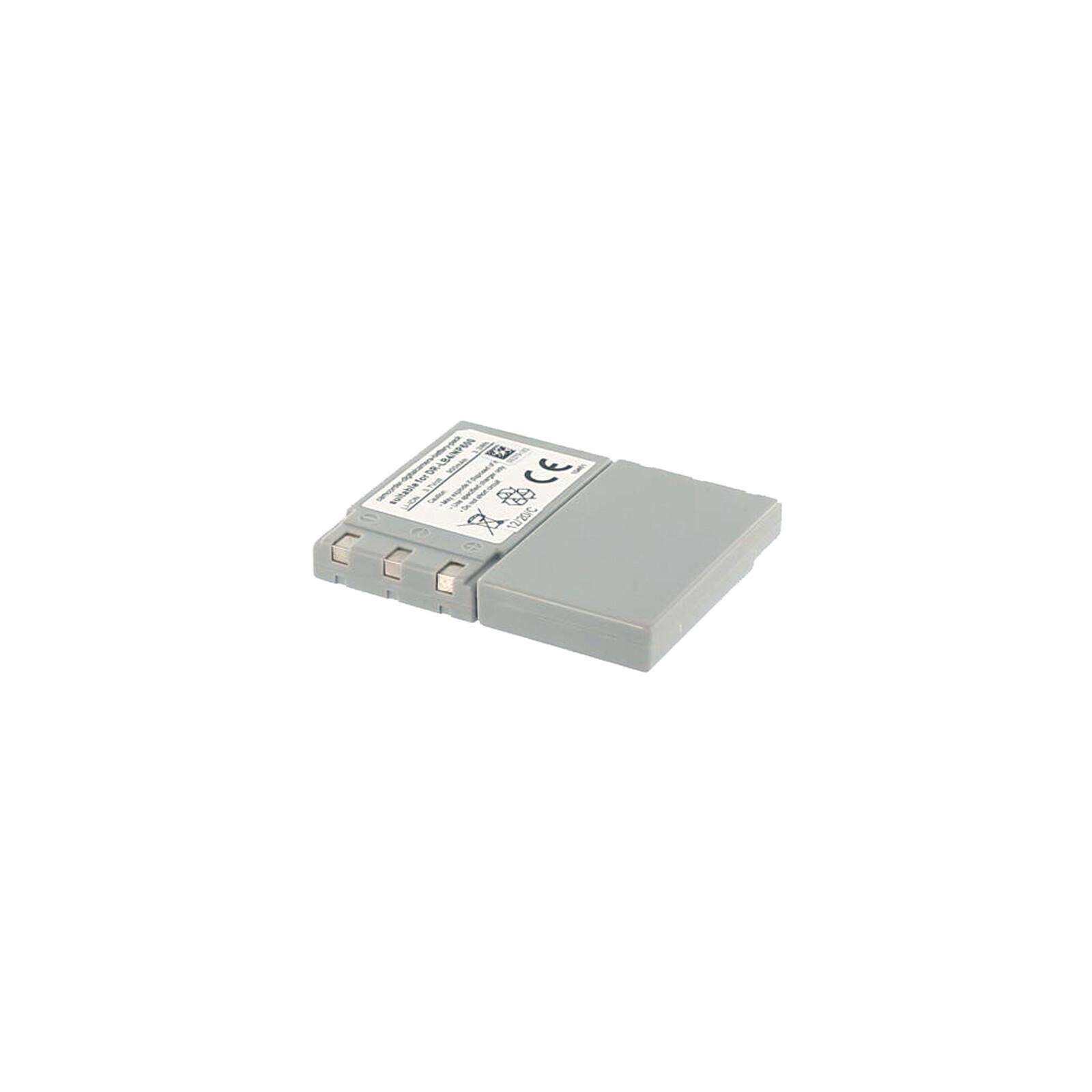 AGI 3346 Akku Fujitsu Siemens CX431