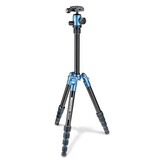 Manfrotto Element Traveller Alu Small