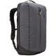 "Thule Vea 21L Backpack 15,6"" Black"