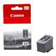 Canon PG-50 Tinte black 22ml