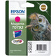 Epson T0793 Tinte Photo Magenta 11ml