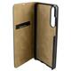 Galeli Book Marc Huawei P30 grün