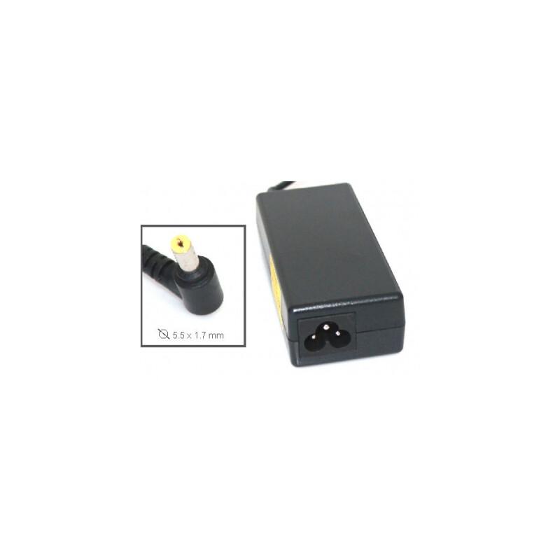Acer 93456 Original Netzteil Aspire 5749-2354G50MNKK