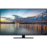 Nabo 43 UA8600 43 Zoll 4K HD Smart TV