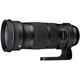 Sigma 120-300/2,8 DG OS HSM Canon Sports