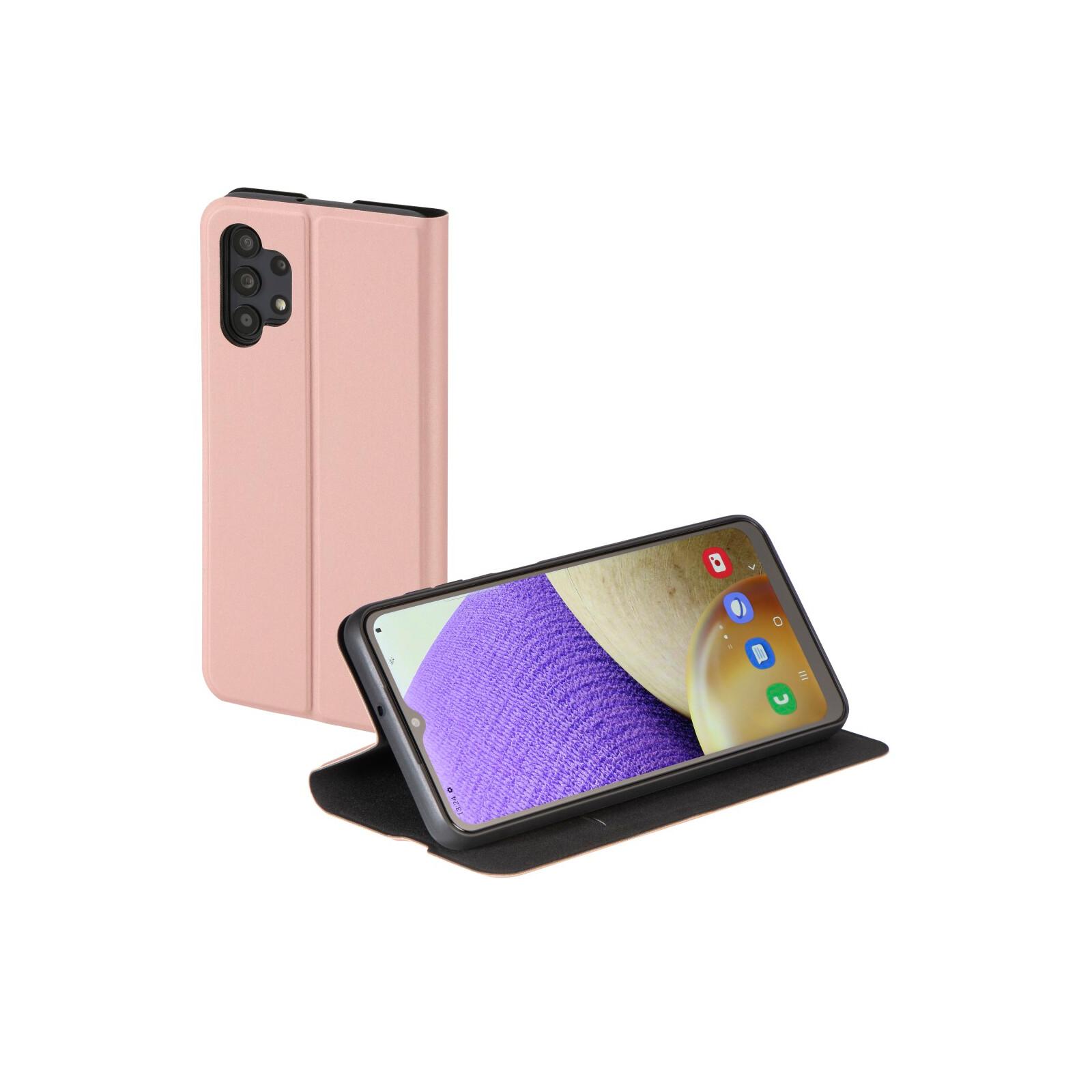 Hama Book Tasche Single 2.0 Samsung Galaxy A32 5G