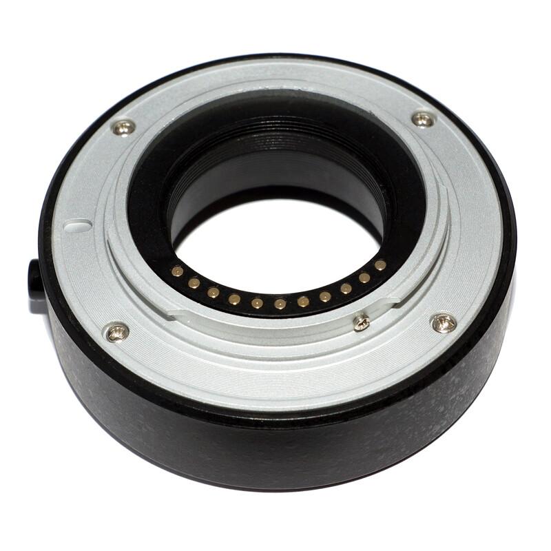 BIG Auto-Zwischenring Set MFT 10+16mm