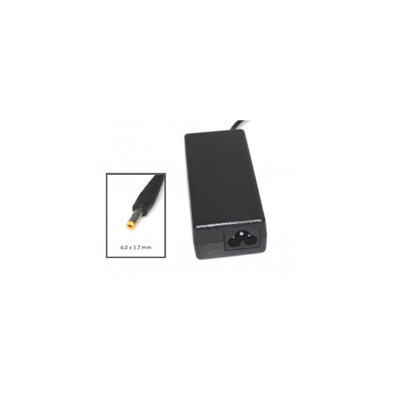 AGI Akku HP Mini 210-1018EG 40W