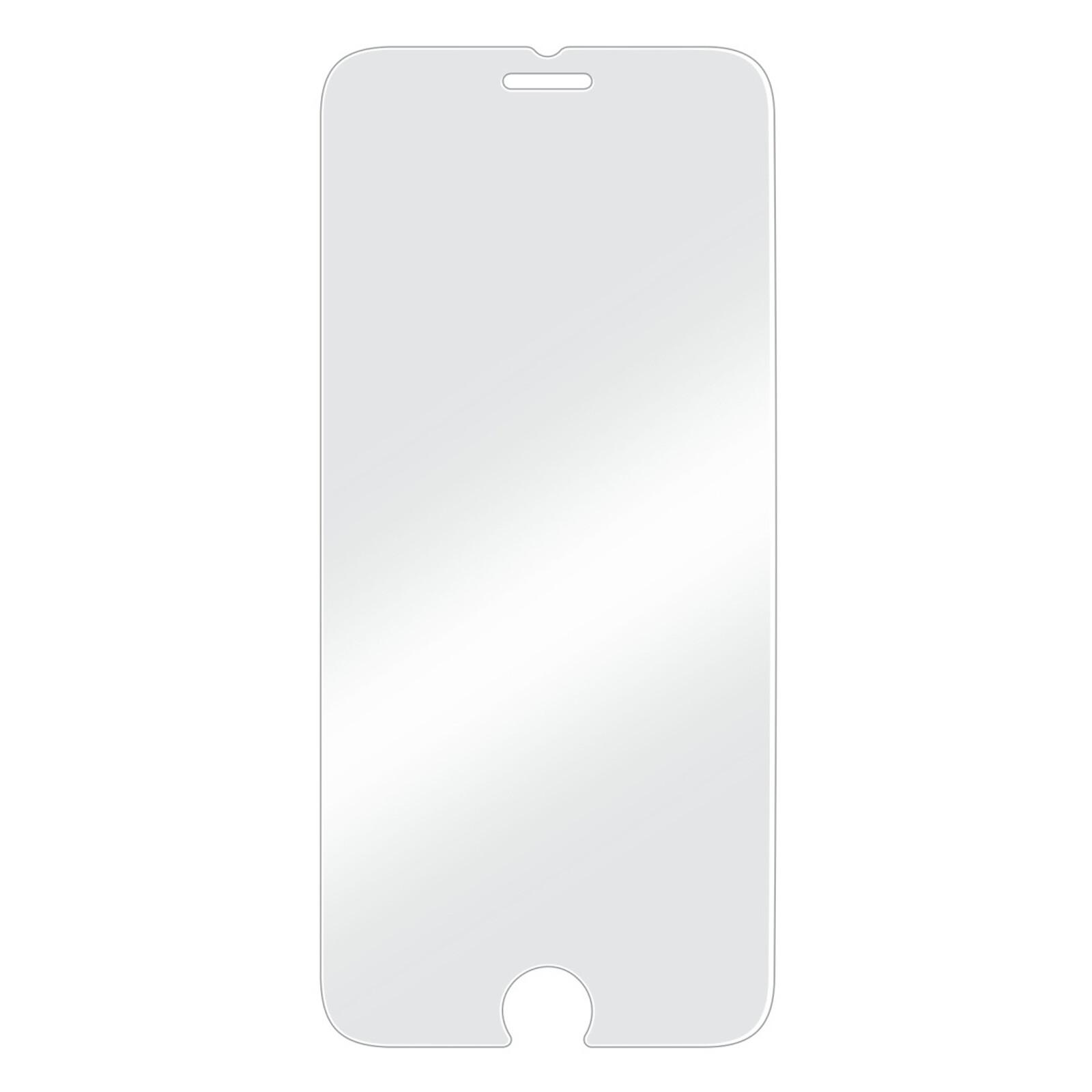Hama Displayschutzglas Apple iPhone 7