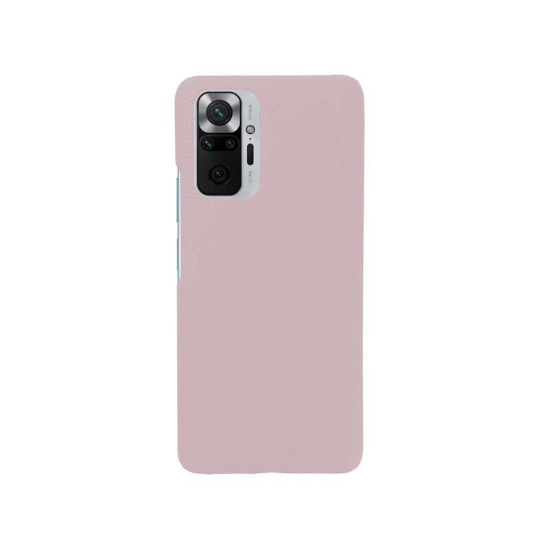 Galeli Back Case Lenny Lite Xiaomi Redmi Note 10 Pro rose