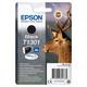 Epson T1301 Tinte Black 25,4ml