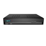 Reolink RLN8-410-2T Netzwerk Videorekorder mit HDMI und VGA