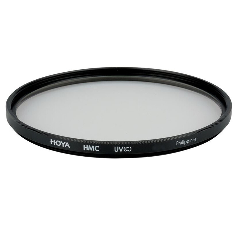 Hoya UV HMC 40,5mm