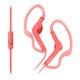 Sony MDR-AS210APP Ohrhörer