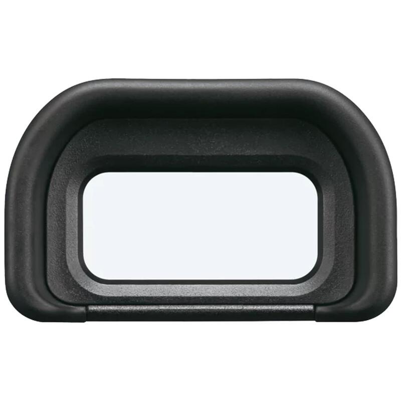 Sony FDA-EP17 Augenmuschel