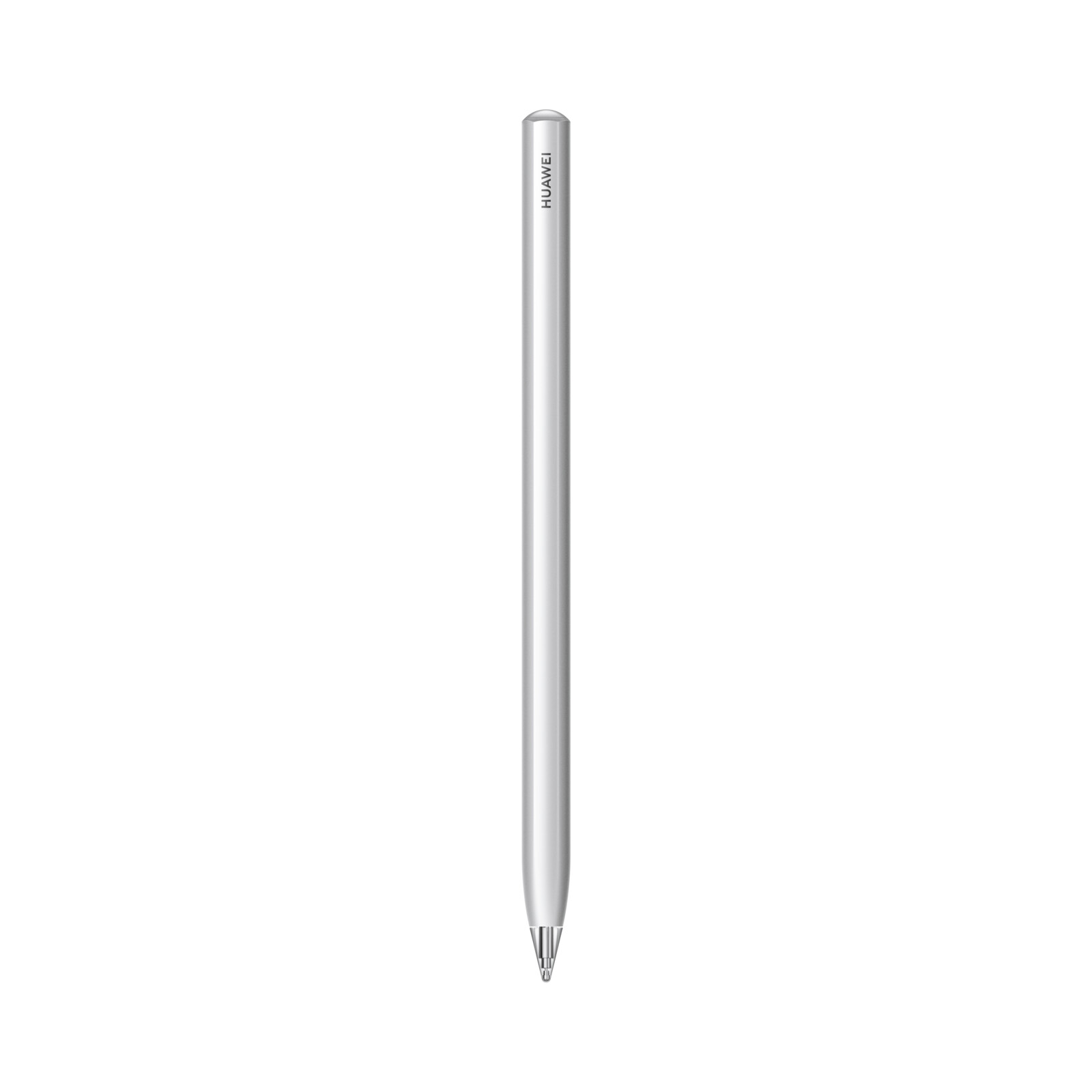Huawei MatePad 11 Pencil silber