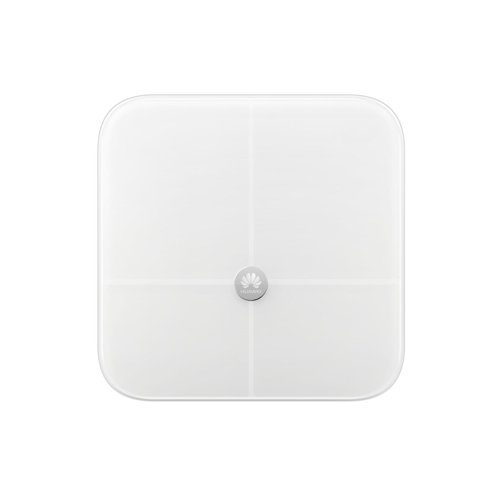 Huawei Smart Scale Waage