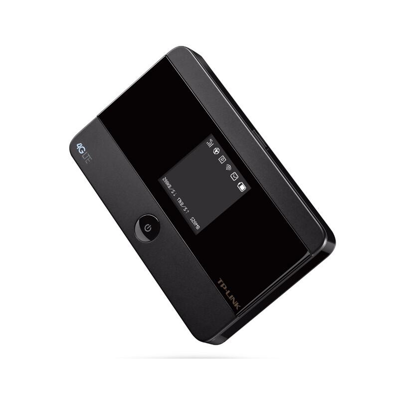 TP-Link M7350 LTE Router