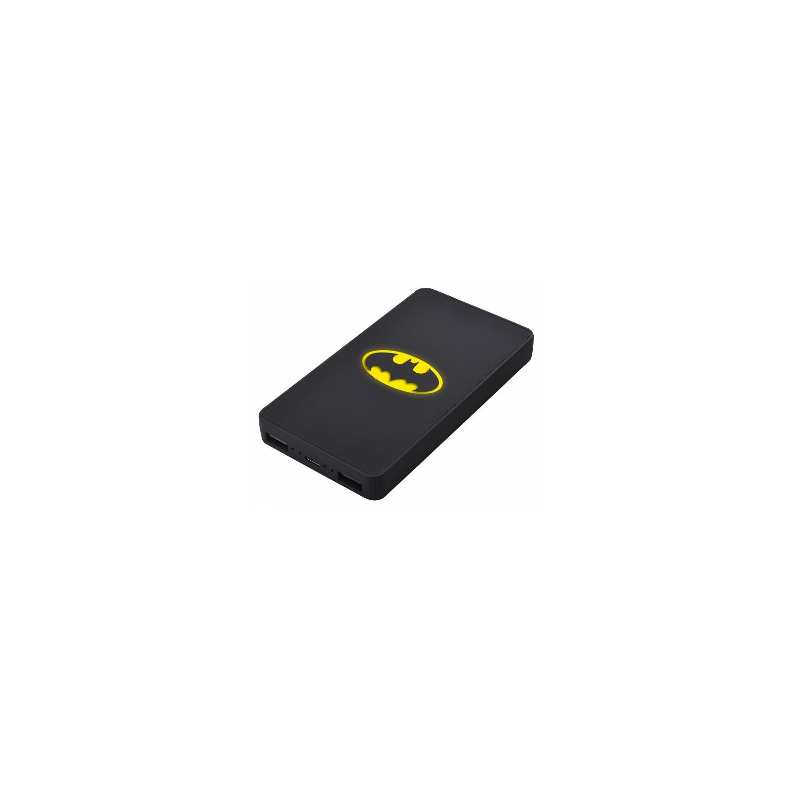 Emtec Power Essentials 5000mAh Batman