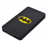 Emtec Power Essentials 5000mAh Batman
