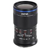 LAOWA 65/2,8 2X Ultra Makro APO Fuji X + UV Filter