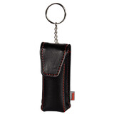 Hama 90775 USB-Stick-Case Fashion Schwarz