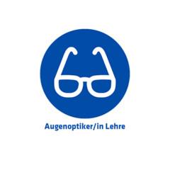 Icon_Lehre_Optiker