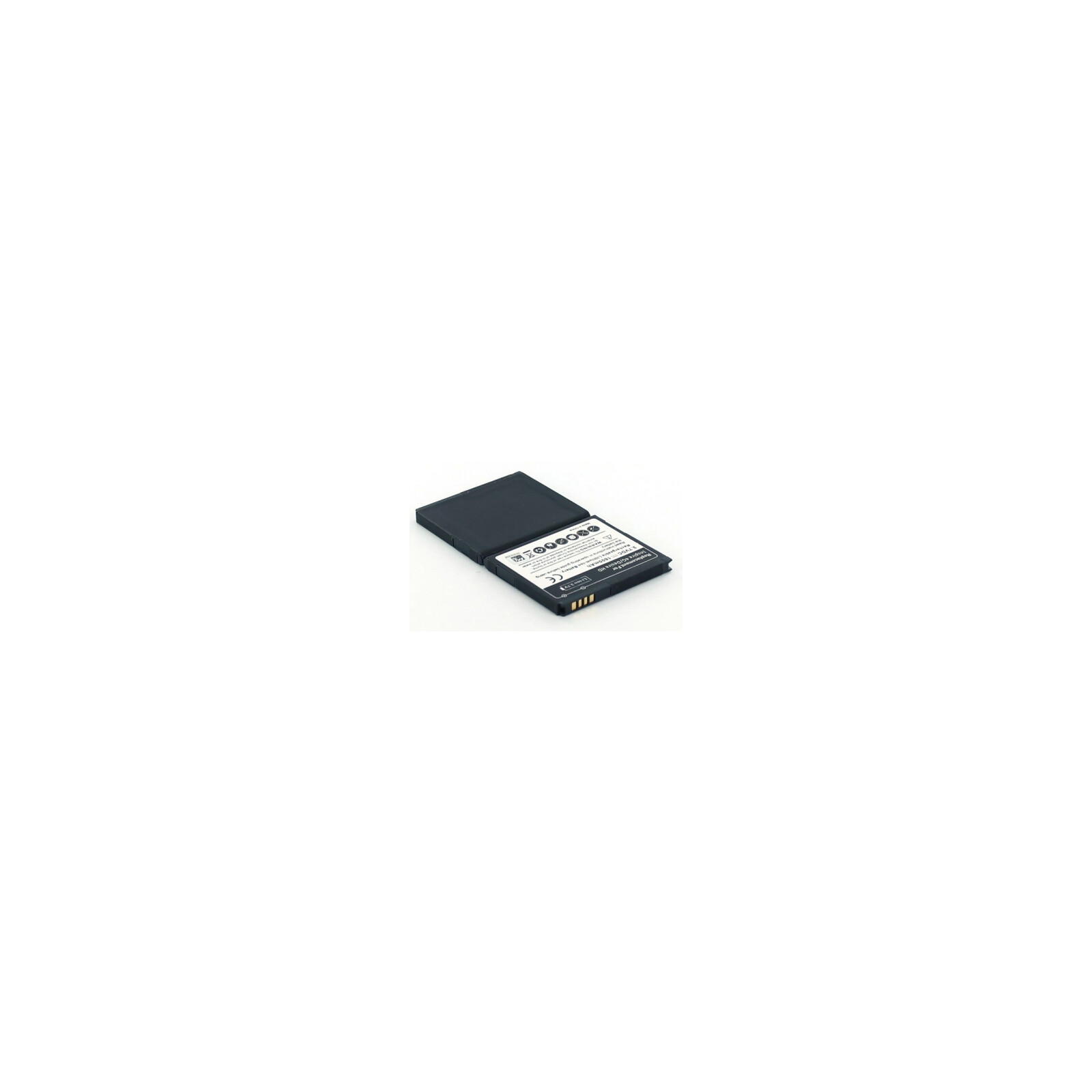 AGI Akku HTC BD26100 1.150mAh