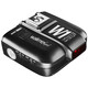 walimex pro Funkauslöser W1 TTL T-Sony