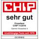 Garmin Vivoactive 4S 40mm Schwarz/Schiefergrau