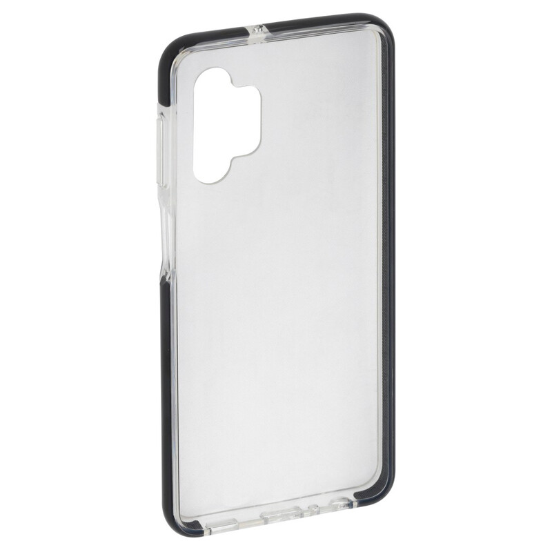 Hama Back Cover Protector Samsung Galaxy A32 5G schwarz