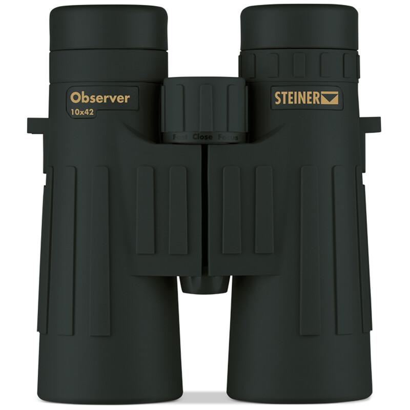 Steiner Observer 10x42 Fernglas