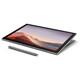 "Microsoft Surface Pro 7  12,3"" i7/16GB/1TB SSD platinum"
